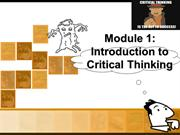 introduction-to-critical-thinking1780