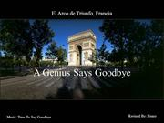 A_Genius_Says_Goodbye_(Rev)