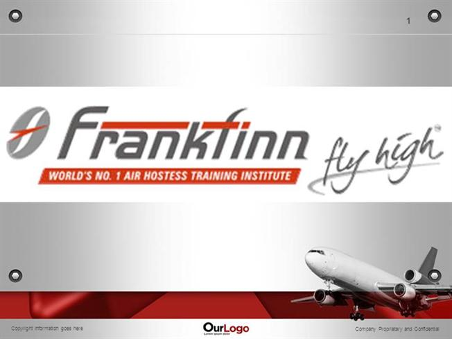 Frankfinn aviation assignment