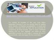 http://www.quickpaydayloanss.co.uk/small-loans.html