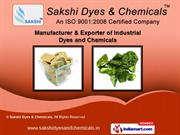Industrial Chemical by Sakshi Dyes & Chemicals, Delhi