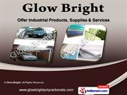 Multiwall Sheets by Glow Bright, Mumbai