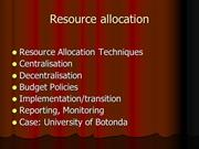 resource_allocation