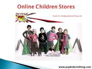 kids clothes in new York, kids clothing stores nyc