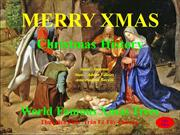 Merry Xmas_History_World Famous Trees_TLTP