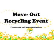 Move Out Recycling Video_Revised version