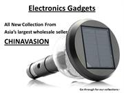 Electronic_Gadgets