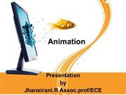 ANIMATION  GRAPHICS.ppt