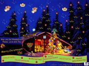Christmas Greetings & Wishes