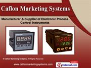 Caflon Marketing Systems, Tamil Nadu India