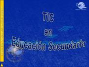 tic_claves2