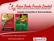Books by Asian Books Private Limited, New Delhi