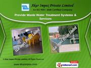 Surface Aerators by Akar Impex Private Limited, Noida