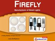 Street Light by Firefly, Mumbai, Mumbai