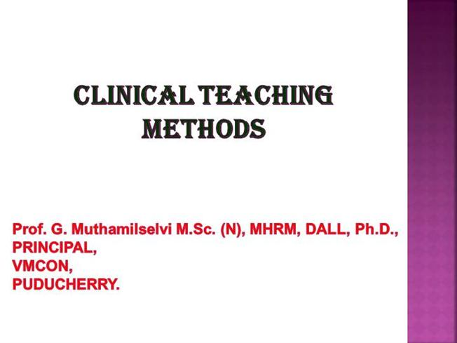 Collection Of Solutions Theories Teaching And Learning In Nursing Education Ppt About Reference