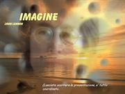 Imagine-John_Lennon