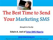 bulk-sms-marketing-the-best-time-to-send-sms