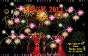 LICH 2013 - Nhac Happy New Year Hoa tau - BP