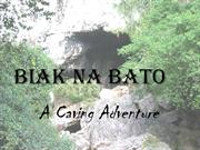 AP Project Biak na Bato Travel Guide