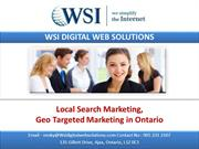 Local-Search-Marketing-Geo-Targeted-Marketing-In-Ontario