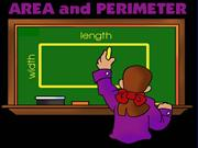 Area_and_Perimeter BY JIYA SHARMA