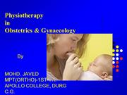 1198059452_429_FT0_physiotherapy_in_obstetrics__gynaecology_mohd._jave