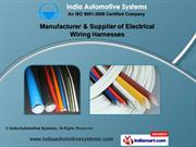 India Automotive Systems Uttar Pradesh India
