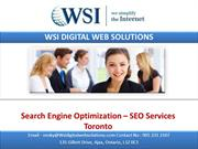 Search-Engine-Optimization-SEO-Services-Toronto