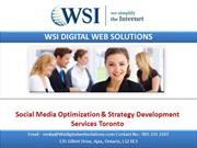 Social-Media-Optimization-&-Strateg-Development-Services-Toronto