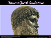 Ancient_Greek_Sculpture