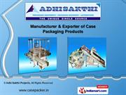 Adhi Sakthi Projects Pondicherry India