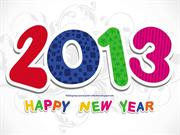 Happy New Year2013 (3)