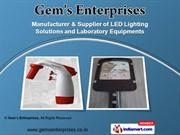 Gem's Enterprises Maharashtra India