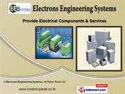 Electrons Engineering Systems Tamil Nadu India