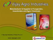 Vijay Agro Industries Maharashtra India