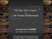 The-New-Year-s-Concert-of-The-Vienna-phil_