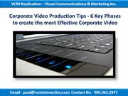 Corporate_Video_Production_Tips_6_Key_Phases_to_create_the_most_Effect