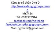 Backlink_designgroup_dot_com_dot_vn