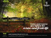 Residential land- plots for sale-Residential Plots am NagarR