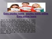 http://www.ukeasypaydayloanss.co.uk/