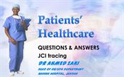Patients care QA