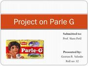 parle vs britannia Read this essay on comparsion between britannia & parle come browse our large digital warehouse of free sample essays get the knowledge you need in order to pass.