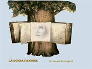 la_donna_cannone