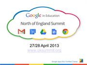 Google_in_Education_UK_Summit_2013