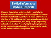 Clinical Research, Pharmacovigilance, Clinical Data Management, SAS, R