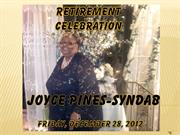 1 Syndab RETIREMENT celebration 12-28-2012