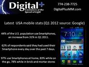 Optimized mobile web site design at a very reasonable fair price
