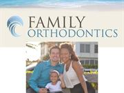 Family Orthodontics LLC