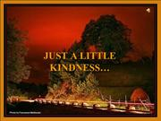 Just a Little Kindness_hi