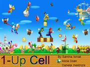 Mario Cell ppt